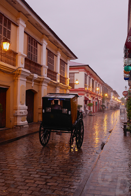 The city is unique in the Philippines because it is one of many extensive surviving Philippine historic cities, dating back to the 16th century.