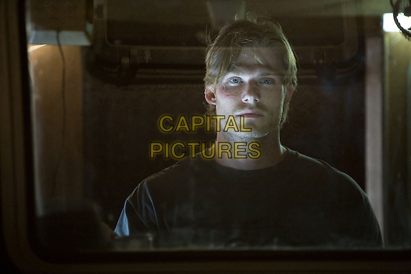 CHRIS CARMACK.in Shark Night 3D.*Filmstill - Editorial Use Only*.CAP/FB.Supplied by Capital Pictures.