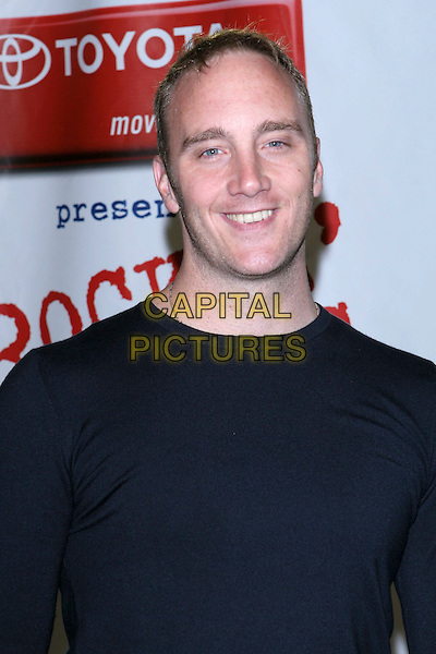 "JAY MOHR.""Rockin The Corps"" - Concert Celebration for U.S. Marines held at Camp Pendleton Marine Corp Base..April 1st, 2005.Photo credit: Jacqui Wong/AdMedia.headshot portrait.www.capitalpictures.com.sales@capitalpictures.com.© Capital Pictures."