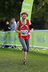 2015-09-27 Ealing Half 83 AB finish