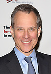 Eric Schneiderman  attending the 2013 Actors Fund Annual Gala at the Mariott Marquis Hotel in New York on 4/29/2013...