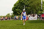 2014-05-05 Watford 10k 16 AB r
