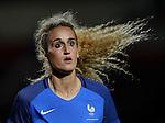 211016 England Women v France Women