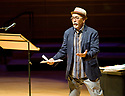 3/14/17 - Arts Orange County's 8th <br /> Annual Creative Edge Lecture with the United States Poet Laureate Juan Felipe Herrera.