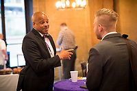 05-08-19 US Chamber Small Business Series Minneapolis Event Center photographers