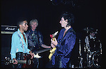 NEW YORK DOLLS, Johnny Thunders, Arthur Kane, Barry Jones, Barry Jones,