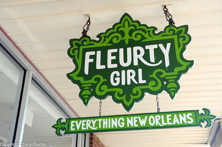 Best of New Orleans