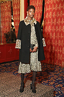 ***FILE PHOTO*** KATE SPADE FOUND DEAD IN PARK AVENUE APARTMENT<br /> KATE SPADE<br /> New York Fashion Week FW 17 18<br /> in New York, USA February 10, 2017.<br /> CAP/GOL<br /> &not;&copy;GOL/Capital Pictures