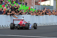 140209 Motorsport - New Zealand Grand Prix