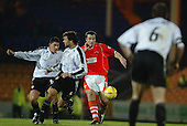 2004-01-14 Port Vale v Blackpool