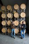 Masut Vineyards
