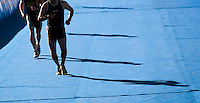 09 SEP 2009 - SOUTHPORT, AUS - World Aquathlon Championships (PHOTO (C) NIGEL FARROW)