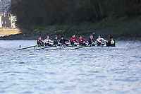 Crew: 59   Norwich School   Op Inter<br /> <br /> Quintin Head 2019<br /> <br /> To purchase this photo, or to see pricing information for Prints and Downloads, click the blue 'Add to Cart' button at the top-right of the page.