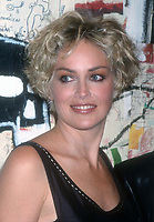 Sharon Stone 2000<br /> Photo By John Barrett/PHOTOlink.net