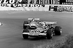 Derek Bell 1971 MALLORY PARK F2<br /> SPEED INTERNATIONAL TROPHY<br /> NON-CHAMPIONSHIP
