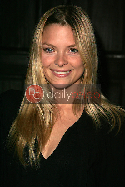 Jaime King<br />