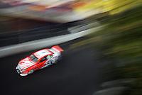090317 V8 Supercars - Hamilton 400