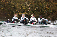 Crew: 268   W 4+ BAND-1   Exeter University Boat Club   EXU-DUNCAN<br /> <br /> Wallingford Head 2017<br /> <br /> To purchase this photo, or to see pricing information for Prints and Downloads, click the blue 'Add to Cart' button at the top-right of the page.