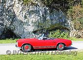 Gerhard, MASCULIN, MÄNNLICH, MASCULINO, antique cars, oldtimers, photos+++++,DTMB103-487,#m#, EVERYDAY