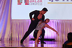 NEW YORK INTERNATIONAL SALSA CONGRESS 2016