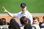 2014.04.26 - Wake Forest Football Spring Game