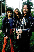 1979: MOTORHEAD - Bordeaux France