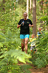 2015-07-04 Brutal Frith Hill 26 TR