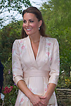 "CATHERINE, DUCHESS OF CAMBRIDGE AND PRINCE WILLIAM.visited the Botanical Gardens in Singapore..In their first engagement of the evening they viewed the Diana, Princess of Wales Orchid as well as named an Orchid ""Vanda William Catherine"" after themselves_11/09/2012.Mandatory credit photo: ©Dias/DIASIMAGES/NEWSPIX INTERNATIONAL..(Failure to credit will incur a surcharge of 100% of reproduction fees)..                **ALL FEES PAYABLE TO: ""NEWSPIX INTERNATIONAL""**..IMMEDIATE CONFIRMATION OF USAGE REQUIRED:.DiasImages, 31a Chinnery Hill, Bishop's Stortford, ENGLAND CM23 3PS.Tel:+441279 324672  ; Fax: +441279656877.Mobile:  07775681153.e-mail: info@newspixinternational.co.uk"