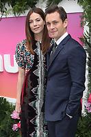 MAY 03 Hulu's 2017 Upfront Presentation
