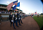 Images from the Las Vegas 51s 9-5 win over the Reno Aces in Reno, Nev. on Saturday, June 3, 2017. <br />Photo by Cathleen Allison/Nevada Photo Source