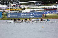 Race: 355  Event: G 8+  Final<br /> <br /> British Rowing Masters Championships 2018<br /> Sunday<br /> <br /> To purchase this photo, or to see pricing information for Prints and Downloads, click the blue 'Add to Cart' button at the top-right of the page.