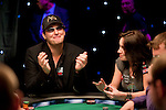Phil Hellmuth is eliminated.