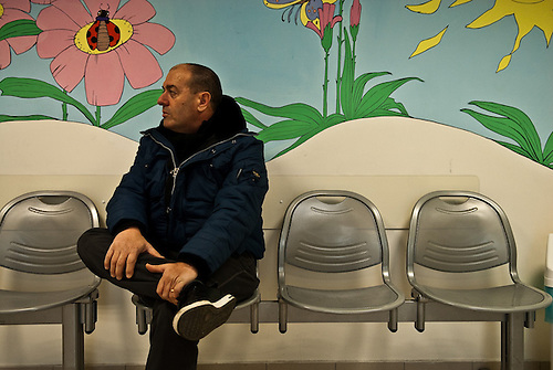 Taranto Italy 2010<br />