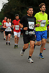 2014-09-07 Maidenhead Half 21 SD