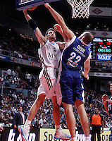 Euroleague_Baloncesto