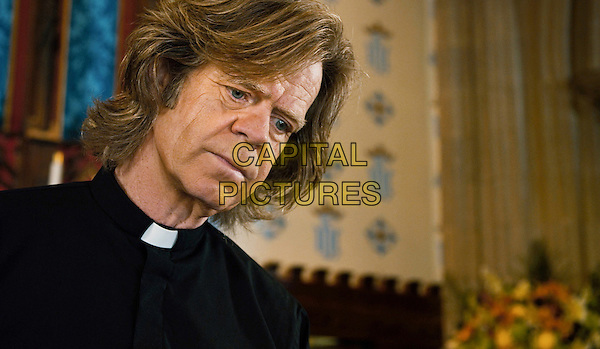 WILLIAM H. MACY.in The Sessions (2012) .*Filmstill - Editorial Use Only*.CAP/FB.Supplied by Capital Pictures.