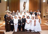 20130526 Communions