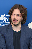 Edgar Wright at the &quot;Venezia 74&quot; jury  photocall, 74th Venice Film Festival in Italy on 30 August 2017.<br /> <br /> Photo: Kristina Afanasyeva/Featureflash/SilverHub<br /> 0208 004 5359<br /> sales@silverhubmedia.com