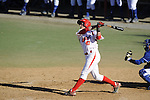 baseball-42-Bumgardner 2010