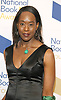 Margot Lee Shetterly attends the 69th National Book Awards Ceremony and Benefit Dinner presented by the National Book Foundaton on November 14, 2018 at Cipriani Wall Street in New York, New York, USA.<br /> <br /> photo by Robin Platzer/Twin Images<br />  <br /> phone number 212-935-0770