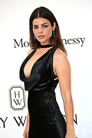 JULIA RESTOIN ROITFELD<br /> amfAR Gala Cannes 2017 - Arrivals<br /> CAP D'ANTIBES, FRANCE - MAY 25 arrives at the amfAR Gala Cannes 2017 at Hotel du Cap-Eden-Roc on May 25, 2017 in Cap d'Antibes, France