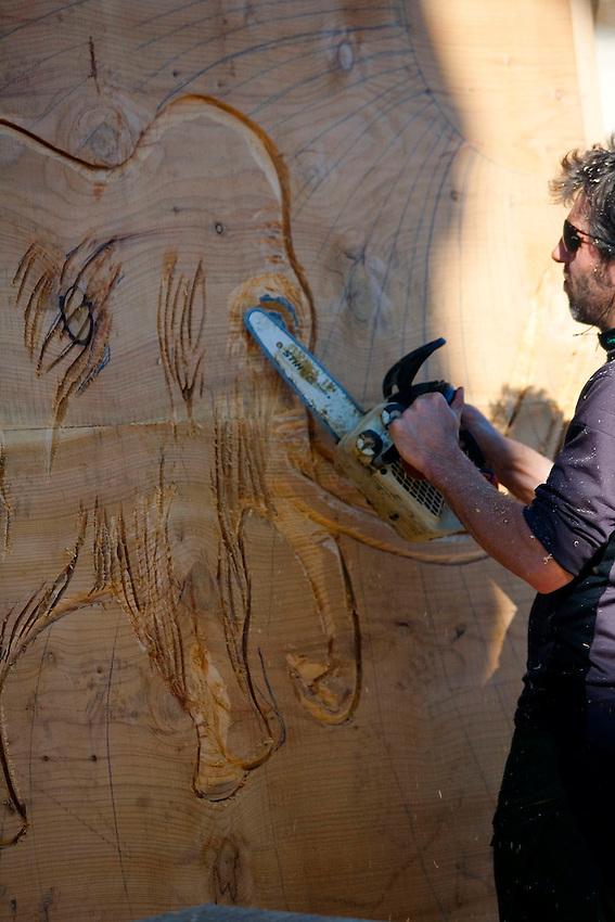 Journee de l'arbre du bois et de la fleur<br /> <br /> http://marborisculpteur.blogspot.fr/