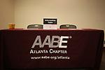 AABE Atlanta