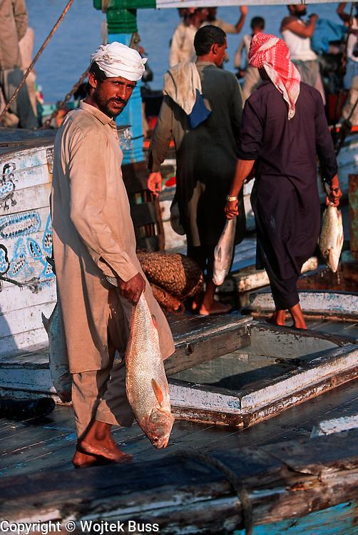 Pakistan,Sind Region,Karachi,West Wharf