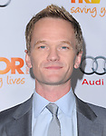 Neil Patrick Harris  at Trevor Live At The Hollywood Palladium in Hollywood, California on December 04,2011                                                                               © 2011 Hollywood Press Agency