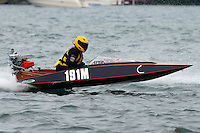 191-M  (Outboard Marathon Runabout)<br /> <br /> Trenton Roar On The River<br /> Trenton, Michigan USA<br /> 17-19 July, 2015<br /> <br /> ©2015, Sam Chambers