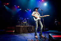 Jon Pardi at The Chelsea at The Cosmopoiltan