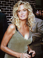 Farrah Fawcett 2004<br /> Photo By John Barrett/PHOTOlink