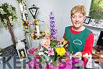 Breda Nagle Sliabh Luachra Florists Gneeveguilla