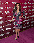 Maria Canals-Barrera  at The 3rd Annual Variety's Power of Women Event presented by  Lifetime held at The Beverly Wilshire Four Seasons Hotelin BEVERLY HILLS, California on September 23,2011                                                                               © 2011 Hollywood Press Agency